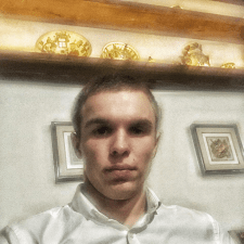 Freelancer Ігор М. — Ukraine, Pustomyty. Specialization — Content management, Project management