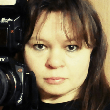 Freelancer Елена К. — Russia, Saint-Petersburg. Specialization — Photography, Abstracts, diploma papers, course papers