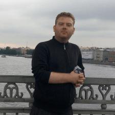 Freelancer Дмитрий А. — Ukraine, Nikolaev. Specialization — Windows, System administration