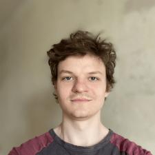 Фрилансер Олег К. — Украина, Киев. Специализация — Веб-программирование, PHP