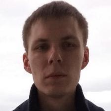 Freelancer Богдан К. — Ukraine, Kharkiv. Specialization — Website development, HTML and CSS