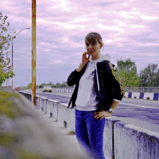 Фрилансер Оксана К. — Украина, Днепр. Специализация — Маркетинговые исследования