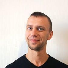 Freelancer Николай Бей — Social media marketing, Search engine optimization