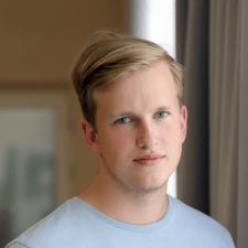 Freelancer Mykola L. — Ukraine, Zhitomir. Specialization — HTML/CSS, PHP