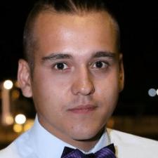Freelancer Nikolay I. — Ukraine, Kharkiv. Specialization — Copywriting, Testing and QA