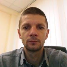 Сергей К.