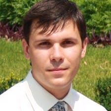 Freelancer Олександр Ш. — Ukraine, Kropivnitskiy (Kirovograd). Specialization — Web programming, Search engine optimization