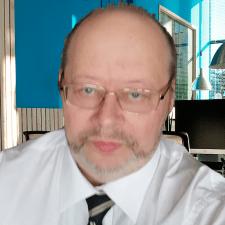 Фрилансер Валерий И. — Беларусь, Минск. Специализация — Видеореклама, Обработка видео