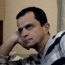 Freelancer Микола К. — Ukraine, Ivano-Frankovsk. Specialization — Architectural design, Engineering