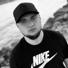Фрилансер Виталий К. — Украина, Винница. Специализация — Видеореклама, Обработка видео