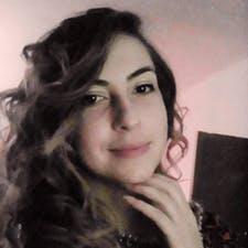 Freelancer Ksenia E. — Ukraine, Nikolaev. Specialization — Print design, Photo processing