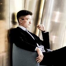Фрилансер Богдан К. — Украина, Киев. Специализация — Фирменный стиль, Баннеры