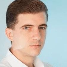 Фрілансер Oleksandr Konovka — Управління проектами, IP-телефонія/VoIP