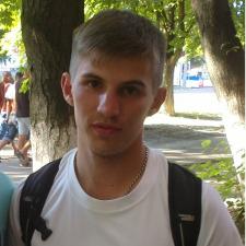 Freelancer Константин Ш. — Ukraine, Chernigov. Specialization — Data parsing, Marketing research