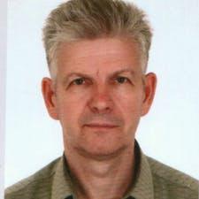 Freelancer Константин Филяров