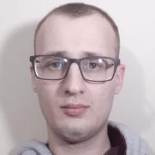 Фрилансер Константин О. — Беларусь, Борисов. Специализация — C#, Microsoft .NET