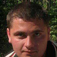 Фрилансер Виталий С. — Украина, Киев. Специализация — Контекстная реклама, SEO-аудит сайтов
