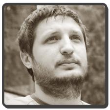Freelancer Василь Г. — Ukraine, Uzhgorod. Specialization — HTML/CSS, Website development
