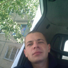 Илья М.