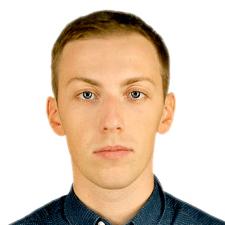 Заказчик Дмитрий Л. — Россия, Москва.