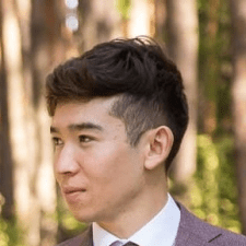 Фрилансер Ержан С. — Казахстан, Нур-Султан. Специализация — Видеореклама, Анимация