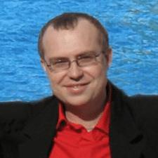 Фрілансер Кирилл Л. — Україна, Дніпро. Спеціалізація — Поліграфічний дизайн, Банери