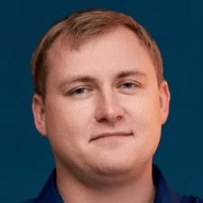 Freelancer Константин Н. — Ukraine. Specialization — PHP, Web design