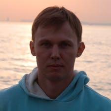 Фрилансер Михаил В. — Украина, Харьков. Специализация — Создание сайта под ключ, Контекстная реклама