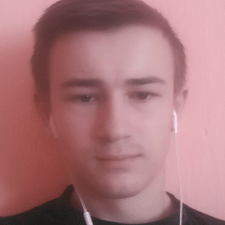 Фрилансер Вадим Косович — Аудио/видео монтаж, Обработка видео