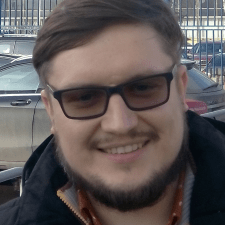 Client Константин К. — Ukraine, Mariupol.