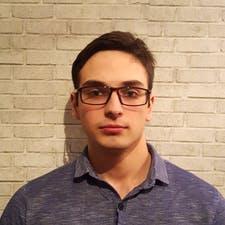 Фрилансер Konstantin Gricuk — HTML/CSS верстка, Веб-программирование