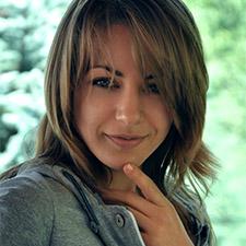 Freelancer Юлія К. — Ukraine, Vinnytsia. Specialization — Photography, Photo processing