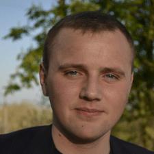 Freelancer Владимир М. — Ukraine, Melitopol. Specialization — Vector graphics, Photo processing