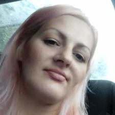 Freelancer Oksana Z. — Ukraine, Kharkiv. Specialization — Social media marketing, Social media advertising