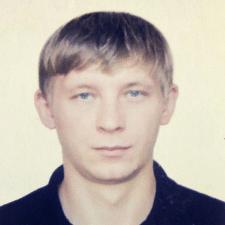 Фрилансер Максим К. — Россия, Одоев. Специализация — Прикладное программирование, PHP