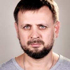 Фрилансер Дмитрий К. — Украина, Днепр. Специализация — Аудио/видео монтаж, Видеореклама