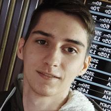 Фрилансер Александр Кузнецов — Обработка фото, Иконки и пиксельная графика