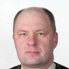 Фрилансер Василий К. — Украина, Бердичев. Специализация — Веб-программирование, Создание сайта под ключ