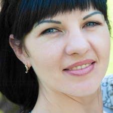 Freelancer Татьяна Коваленко — Accounting services, Consulting