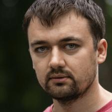Freelancer Антон К. — Ukraine, Kharkiv. Specialization — Website development, PHP