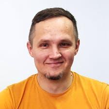 Фрилансер inet s. — Украина. Специализация — Создание сайта под ключ, Дизайн сайтов