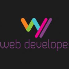 Фрілансер Юрій Ковальов — Створення сайту під ключ, Веб-програмування