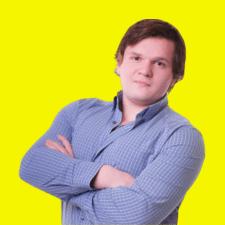 Фрилансер Олександр К. — Украина, Одесса. Специализация — Реклама в социальных медиа, Продвижение в социальных сетях (SMM)