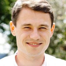 Freelancer Ivan K. — Ukraine, Lvov. Specialization — Video advertising, Audio/video editing