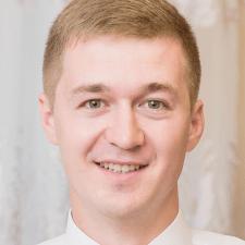 Фрилансер Олександр К. — Украина, Тульчин. Специализация — HTML и CSS верстка, Дизайн сайтов
