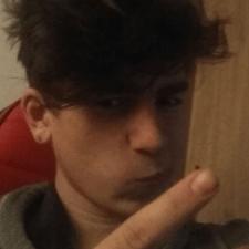 Freelancer Александр К. — Ukraine, Kharkiv. Specialization — PHP, HTML/CSS