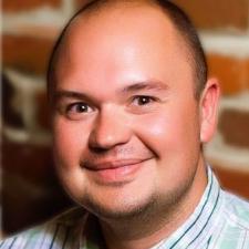 Фрилансер Дмитрий Д. — Беларусь, Бобруйск. Специализация — HTML/CSS верстка, Javascript