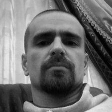 Фрилансер Pavel Kovalenko — Website development, Web programming