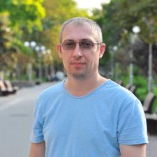 Freelancer Сергей Андрюхин — Website development, Online stores and e-commerce