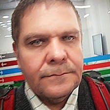 Фрилансер Владислав Крашевский — Продвижение в социальных сетях (SMM), Создание сайта под ключ